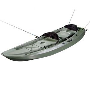 2-lifetime-sport-fisher-kayak-review-300x300-4469962