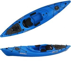 4-sun-dolphin-aruba-kayak-review-300x300-6573173