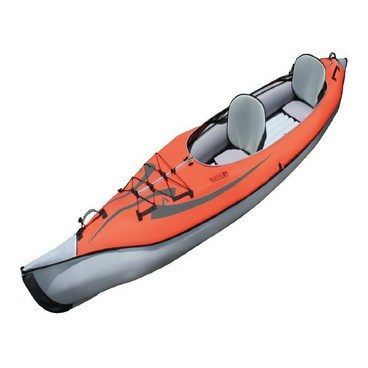7-advanced-elements-kayak-review-2544233