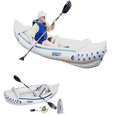 8-sea-eagle-370-kayak-reviews-7452145