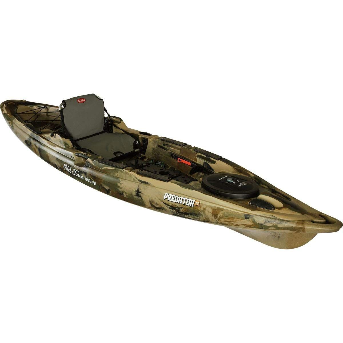 old_town_predator_13_kayak_brown_camo-3707986